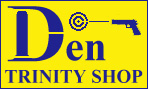 Dentrinity Shop provide excellent mail order service for overseas customers